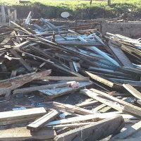 Building Renovation Waste Removal